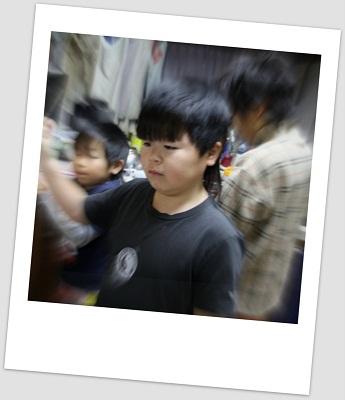 b0153550_22218.jpg