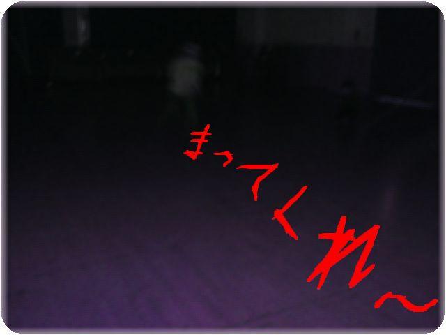 a0092957_11551477.jpg