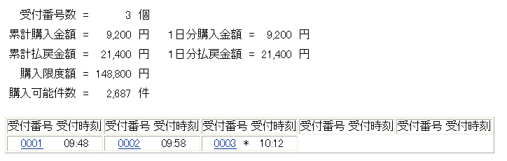b0045558_10542941.jpg