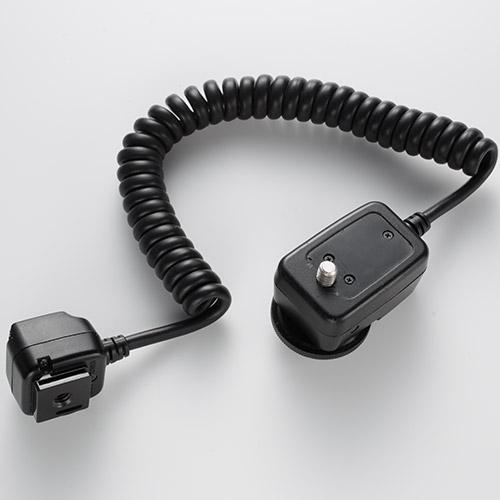 2012/12/22 オフカメラシューコードを改造する_b0171364_1384032.jpg