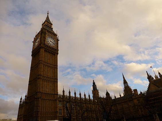 ロンドン_c0030685_1220418.jpg