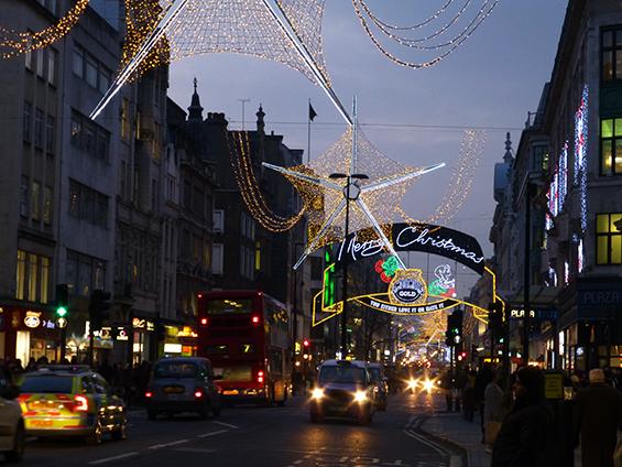 ロンドン_c0030685_12204829.jpg