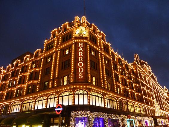 ロンドン_c0030685_12223640.jpg