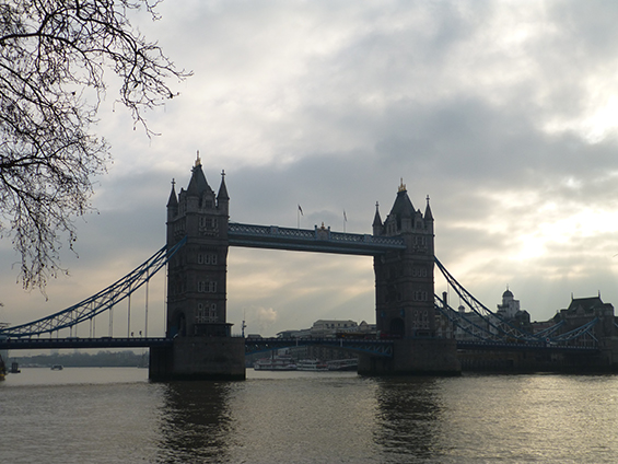 ロンドン_c0030685_12804.jpg