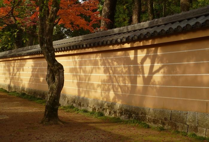 晩秋の京都 25_b0093088_9552044.jpg