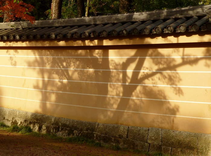 晩秋の京都 25_b0093088_957636.jpg