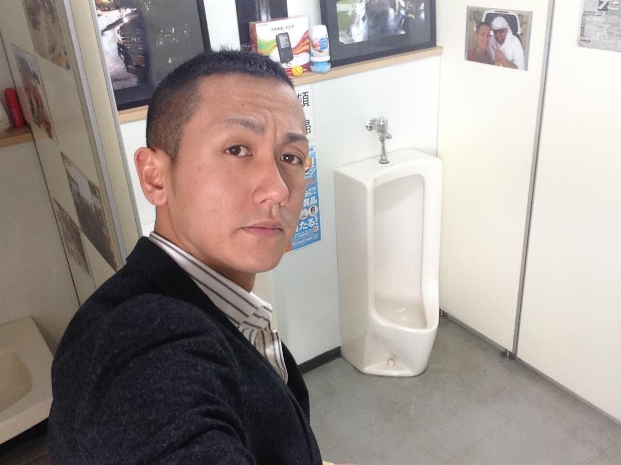 ランクルトミー札幌_b0127002_1228277.jpg