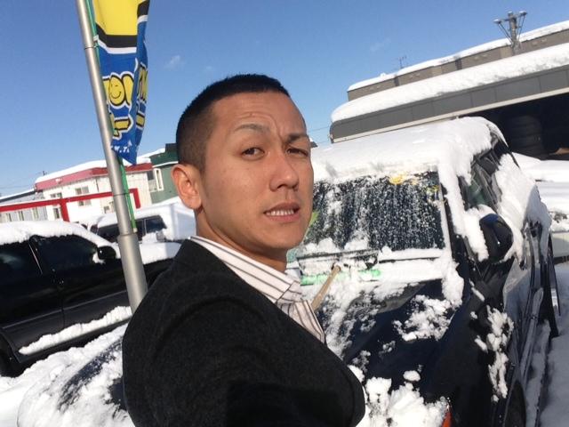 ランクルトミー札幌_b0127002_12295766.jpg