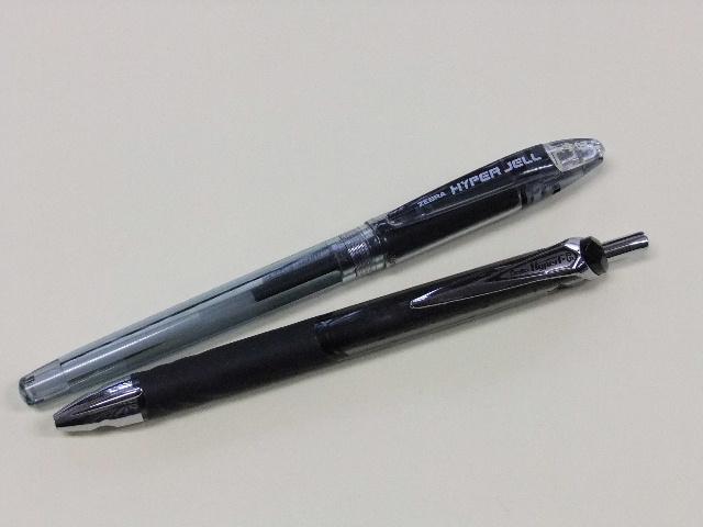 年賀状筆記具。_f0220714_22433111.jpg