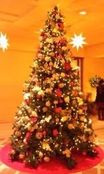 クリスマスin軽井沢_d0085018_13141752.jpg