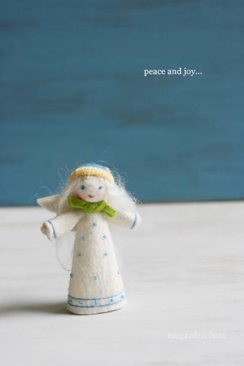 peace and joy_b0081419_617476.jpg
