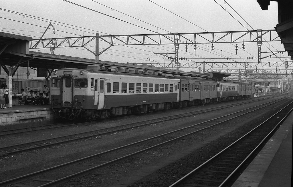 f0203926_1955587.jpg