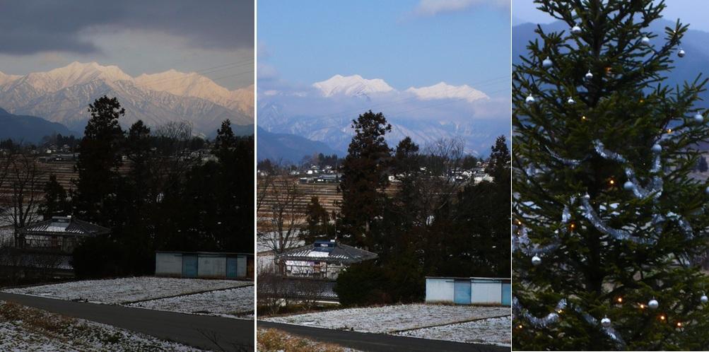 ふたつの白い山と樅の樹_a0212730_17263144.jpg