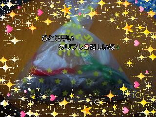 c0195031_1595098.jpg