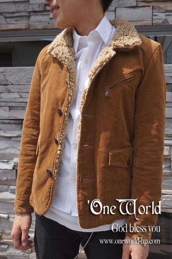 Styles BOA_a0155932_16403662.jpg