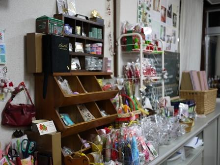 2012年12月22日ゆきねこショップ本日開店。_a0143140_1315116.jpg