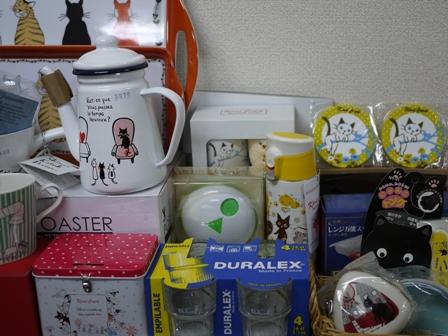 2012年12月22日ゆきねこショップ本日開店。_a0143140_1316651.jpg