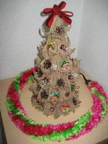 楽しいクリスマスを迎えられそうですね!!_c0196240_105317.jpg