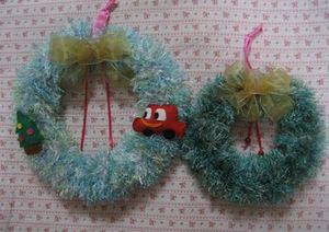楽しいクリスマスを迎えられそうですね!!_c0196240_1053854.jpg