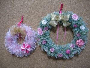 楽しいクリスマスを迎えられそうですね!!_c0196240_1055545.jpg