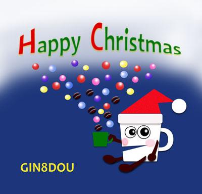 Happy Christmas_b0195242_2345917.jpg