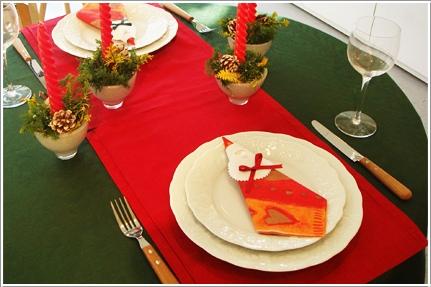 ファミリークリスマス -UTSUWAのレッスン 26_d0217944_19343014.jpg