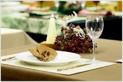 ファミリークリスマス -UTSUWAのレッスン 26_d0217944_19345042.jpg