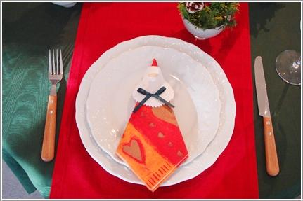 ファミリークリスマス -UTSUWAのレッスン 26_d0217944_19351213.jpg