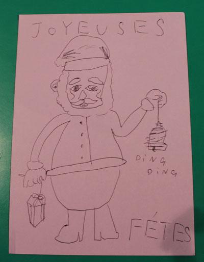 joyeuses fetes_a0262845_16245168.jpg