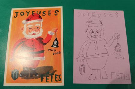 joyeuses fetes_a0262845_16251090.jpg