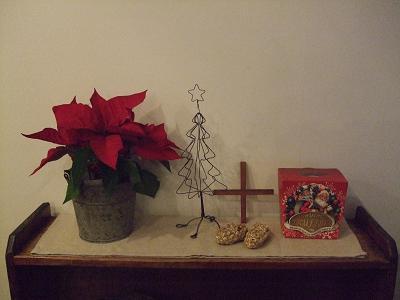 クリスマス_c0172049_16281314.jpg