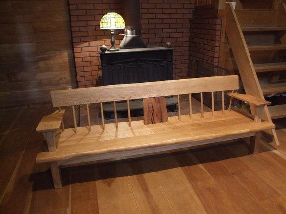 無垢材の手作り家具、新作をご紹介します_d0235967_17202826.jpg