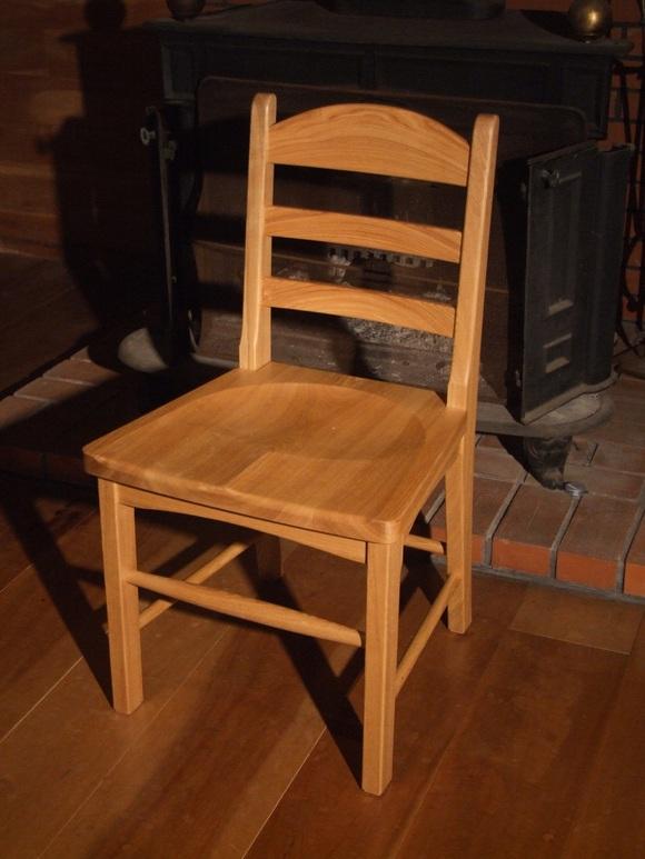 無垢材の手作り家具、新作をご紹介します_d0235967_1721977.jpg