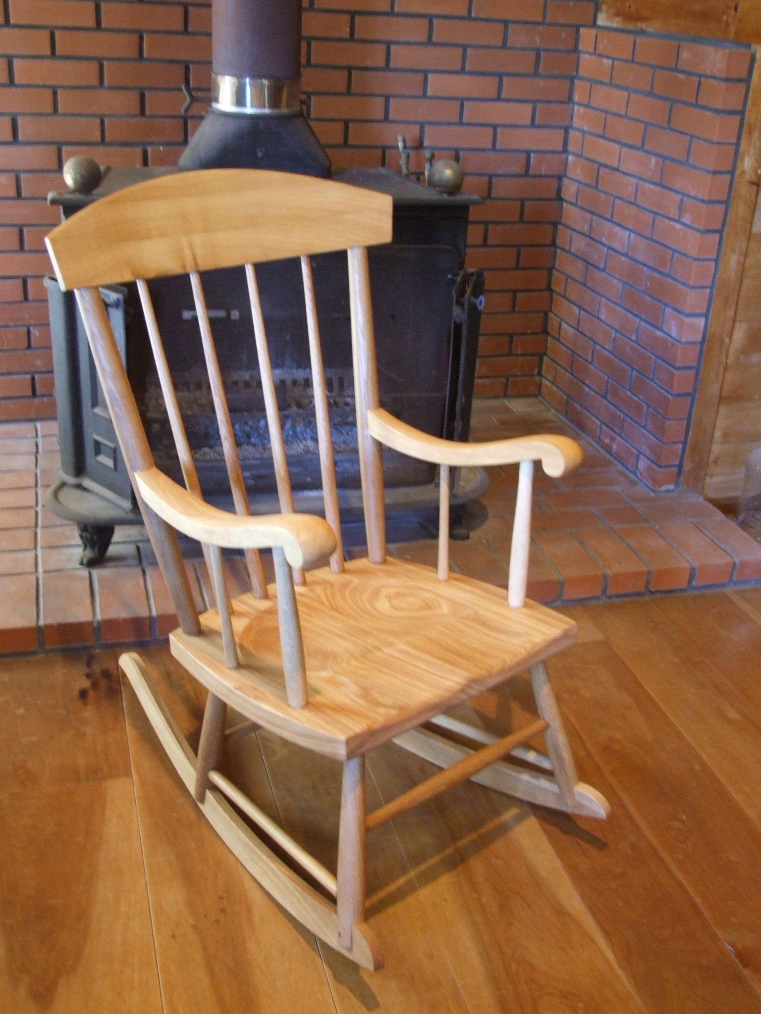 無垢材の手作り家具、新作をご紹介します_d0235967_1723137.jpg