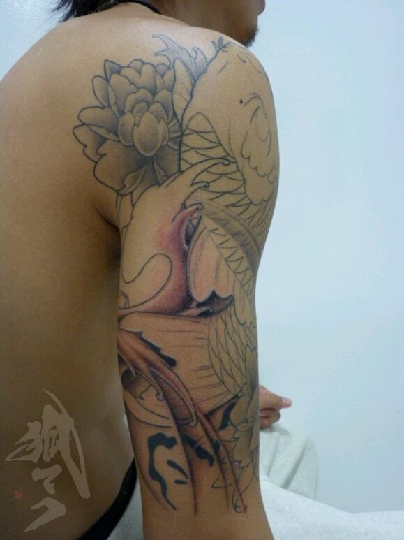 tattoo_e0261276_21225429.jpg