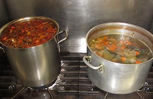 スープとソースのおいしい話_d0079577_18311999.jpg