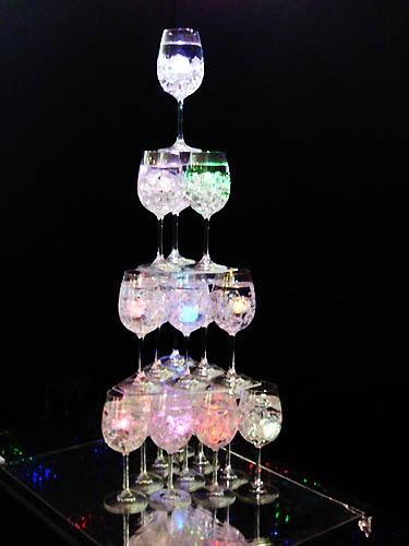 初めてのルリビタキと、クリスマスツリー_f0030085_20234523.jpg