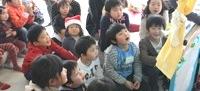 子供の笑顔_b0154786_1913598.jpg