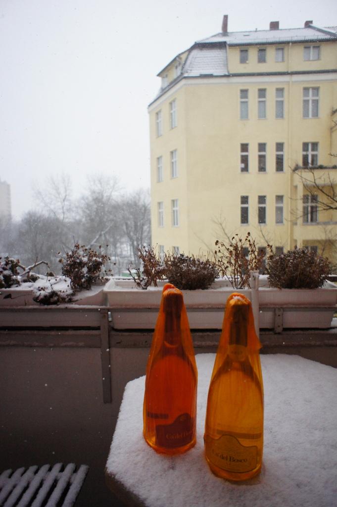 Berlin,また雪!_c0180686_22111879.jpg