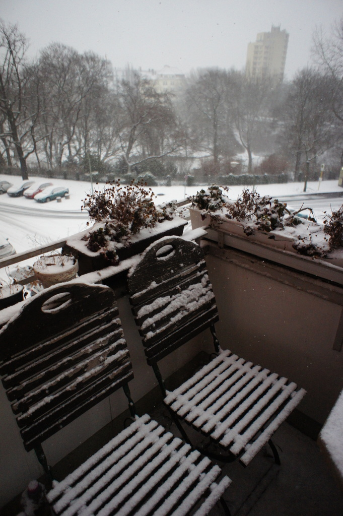 Berlin,また雪!_c0180686_2218886.jpg
