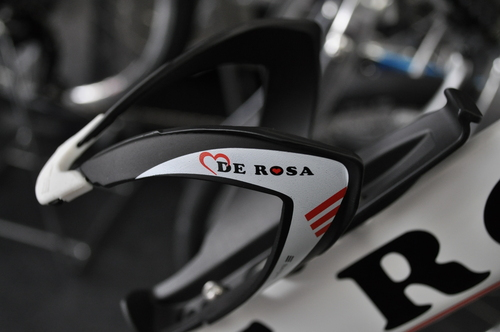 DeRosa R838アテナ完成車_a0262093_18494454.jpg
