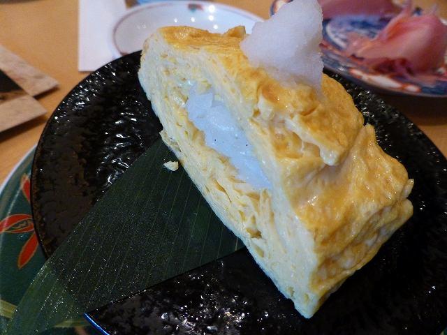 回転寿司 とれとれ屋   多田店_c0118393_17234560.jpg