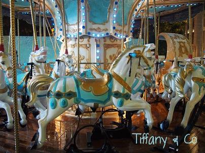 A Brilliant Tiffany Holiday_d0088196_11393886.jpg