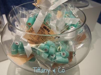 A Brilliant Tiffany Holiday_d0088196_11425881.jpg