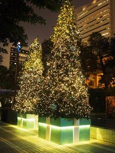 A Brilliant Tiffany Holiday_d0088196_11442655.jpg