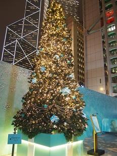A Brilliant Tiffany Holiday_d0088196_11444383.jpg