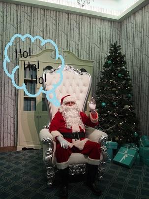 A Brilliant Tiffany Holiday_d0088196_124385.jpg