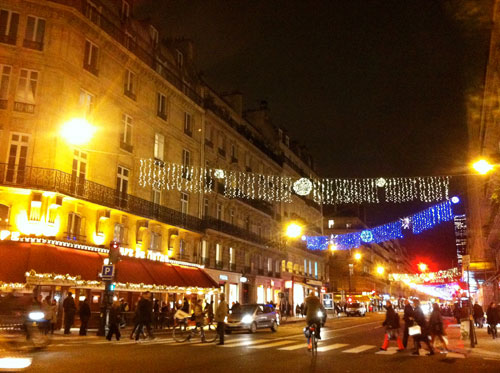 Joyeux Noël & Bonne fête!_b0173199_1848214.jpg