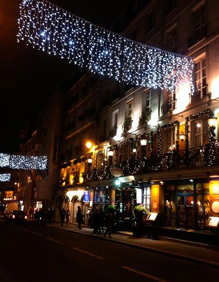 Joyeux Noël & Bonne fête!_b0173199_18521852.jpg