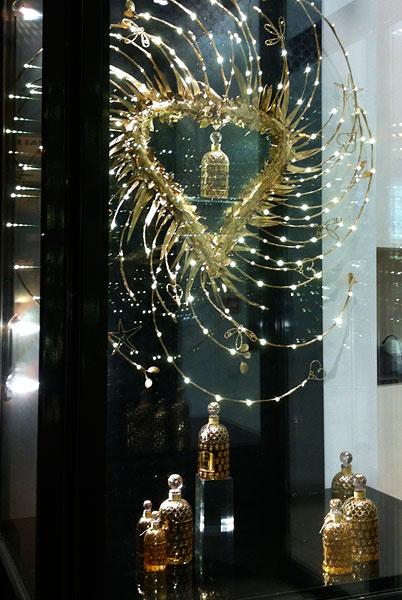 Joyeux Noël & Bonne fête!_b0173199_1919464.jpg